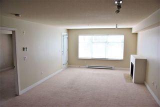 "Photo 2: 313 12248 224 Street in Maple Ridge: East Central Condo for sale in ""URBANO"" : MLS®# R2298299"
