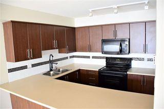 "Photo 5: 313 12248 224 Street in Maple Ridge: East Central Condo for sale in ""URBANO"" : MLS®# R2298299"