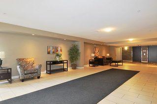 "Photo 14: 313 12248 224 Street in Maple Ridge: East Central Condo for sale in ""URBANO"" : MLS®# R2298299"