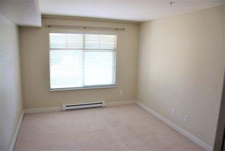 "Photo 8: 313 12248 224 Street in Maple Ridge: East Central Condo for sale in ""URBANO"" : MLS®# R2298299"