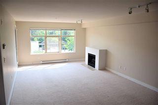 "Photo 3: 313 12248 224 Street in Maple Ridge: East Central Condo for sale in ""URBANO"" : MLS®# R2298299"