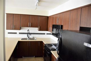 "Photo 6: 313 12248 224 Street in Maple Ridge: East Central Condo for sale in ""URBANO"" : MLS®# R2298299"