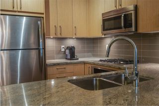 "Photo 4: 324 119 W 22ND Street in North Vancouver: Central Lonsdale Condo for sale in ""ANDERSON WALK"" : MLS®# R2303070"