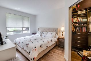 "Photo 15: 324 119 W 22ND Street in North Vancouver: Central Lonsdale Condo for sale in ""ANDERSON WALK"" : MLS®# R2303070"