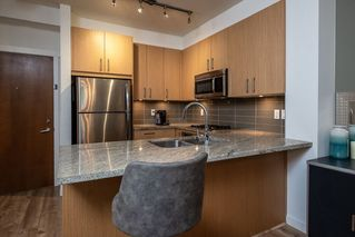 "Photo 5: 324 119 W 22ND Street in North Vancouver: Central Lonsdale Condo for sale in ""ANDERSON WALK"" : MLS®# R2303070"