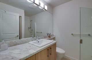 "Photo 13: 324 119 W 22ND Street in North Vancouver: Central Lonsdale Condo for sale in ""ANDERSON WALK"" : MLS®# R2303070"
