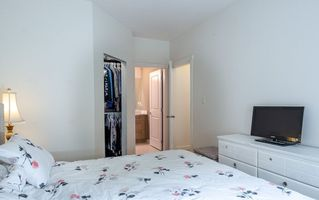 "Photo 16: 324 119 W 22ND Street in North Vancouver: Central Lonsdale Condo for sale in ""ANDERSON WALK"" : MLS®# R2303070"