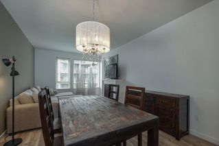 "Photo 8: 324 119 W 22ND Street in North Vancouver: Central Lonsdale Condo for sale in ""ANDERSON WALK"" : MLS®# R2303070"
