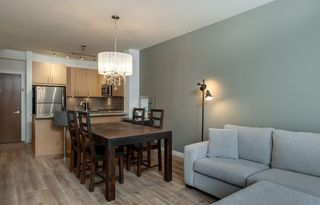 "Photo 12: 324 119 W 22ND Street in North Vancouver: Central Lonsdale Condo for sale in ""ANDERSON WALK"" : MLS®# R2303070"
