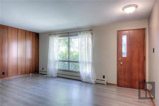 Photo 2: 566 Cathedral Avenue in Winnipeg: Residential for sale (4C)  : MLS®# 1824463
