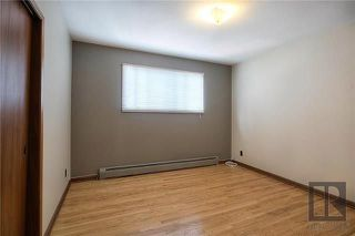 Photo 15: 566 Cathedral Avenue in Winnipeg: Residential for sale (4C)  : MLS®# 1824463