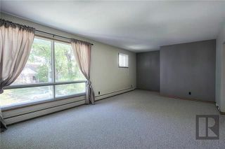 Photo 11: 566 Cathedral Avenue in Winnipeg: Residential for sale (4C)  : MLS®# 1824463