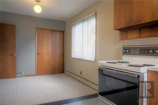 Photo 13: 566 Cathedral Avenue in Winnipeg: Residential for sale (4C)  : MLS®# 1824463