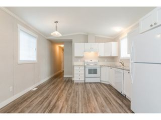 Photo 6: 10 26892 FRASER Highway in Langley: Aldergrove Langley Manufactured Home for sale : MLS®# R2304212