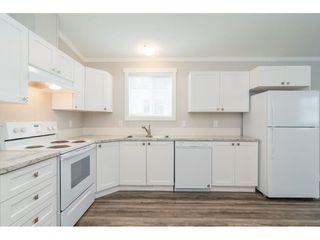 Photo 5: 10 26892 FRASER Highway in Langley: Aldergrove Langley Manufactured Home for sale : MLS®# R2304212