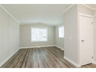 Photo 9: 10 26892 FRASER Highway in Langley: Aldergrove Langley Manufactured Home for sale : MLS®# R2304212