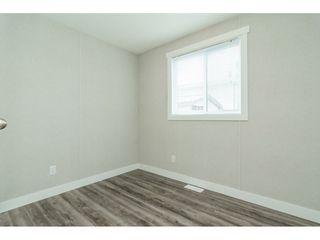 Photo 14: 10 26892 FRASER Highway in Langley: Aldergrove Langley Manufactured Home for sale : MLS®# R2304212