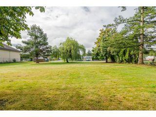 Photo 20: 10 26892 FRASER Highway in Langley: Aldergrove Langley Manufactured Home for sale : MLS®# R2304212