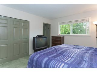 """Photo 10: 20738 51A Avenue in Langley: Langley City House for sale in """"City Park"""" : MLS®# R2307457"""