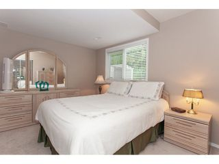 """Photo 14: 20738 51A Avenue in Langley: Langley City House for sale in """"City Park"""" : MLS®# R2307457"""