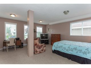"""Photo 16: 20738 51A Avenue in Langley: Langley City House for sale in """"City Park"""" : MLS®# R2307457"""