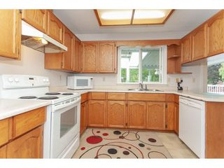 """Photo 8: 20738 51A Avenue in Langley: Langley City House for sale in """"City Park"""" : MLS®# R2307457"""
