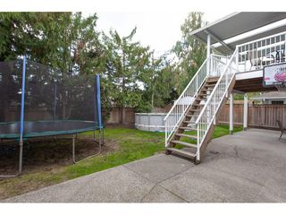 """Photo 18: 20738 51A Avenue in Langley: Langley City House for sale in """"City Park"""" : MLS®# R2307457"""