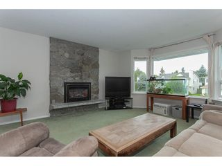 """Photo 4: 20738 51A Avenue in Langley: Langley City House for sale in """"City Park"""" : MLS®# R2307457"""