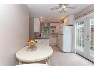 """Photo 13: 20738 51A Avenue in Langley: Langley City House for sale in """"City Park"""" : MLS®# R2307457"""
