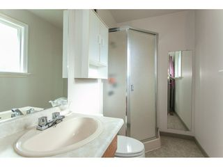 """Photo 11: 20738 51A Avenue in Langley: Langley City House for sale in """"City Park"""" : MLS®# R2307457"""