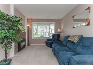 """Photo 12: 20738 51A Avenue in Langley: Langley City House for sale in """"City Park"""" : MLS®# R2307457"""