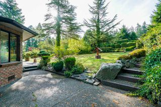 Photo 17: 17510 28B Avenue in Surrey: Grandview Surrey House for sale (South Surrey White Rock)  : MLS®# R2307175