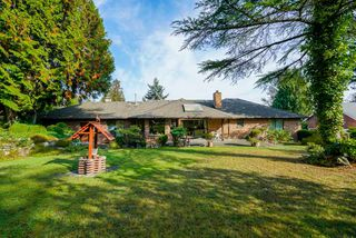 Photo 18: 17510 28B Avenue in Surrey: Grandview Surrey House for sale (South Surrey White Rock)  : MLS®# R2307175