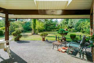 Photo 16: 17510 28B Avenue in Surrey: Grandview Surrey House for sale (South Surrey White Rock)  : MLS®# R2307175