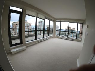 """Photo 9: 2302 6823 STATION HILL Drive in Burnaby: South Slope Condo for sale in """"BELVEDERE"""" (Burnaby South)  : MLS®# R2308599"""