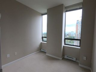 """Photo 8: 2302 6823 STATION HILL Drive in Burnaby: South Slope Condo for sale in """"BELVEDERE"""" (Burnaby South)  : MLS®# R2308599"""