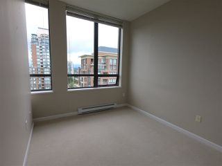 """Photo 10: 2302 6823 STATION HILL Drive in Burnaby: South Slope Condo for sale in """"BELVEDERE"""" (Burnaby South)  : MLS®# R2308599"""
