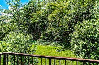 "Photo 19: 25 11737 236 Street in Maple Ridge: Cottonwood MR Townhouse for sale in ""Maplewood Creek"" : MLS®# R2309724"