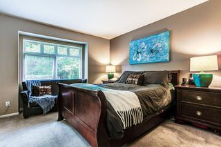 "Photo 8: 25 11737 236 Street in Maple Ridge: Cottonwood MR Townhouse for sale in ""Maplewood Creek"" : MLS®# R2309724"