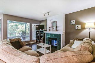 "Photo 5: 25 11737 236 Street in Maple Ridge: Cottonwood MR Townhouse for sale in ""Maplewood Creek"" : MLS®# R2309724"