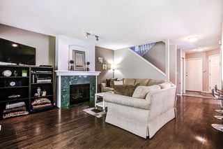 "Photo 6: 25 11737 236 Street in Maple Ridge: Cottonwood MR Townhouse for sale in ""Maplewood Creek"" : MLS®# R2309724"