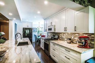 "Photo 2: 25 11737 236 Street in Maple Ridge: Cottonwood MR Townhouse for sale in ""Maplewood Creek"" : MLS®# R2309724"