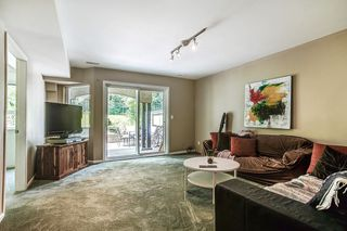 "Photo 13: 25 11737 236 Street in Maple Ridge: Cottonwood MR Townhouse for sale in ""Maplewood Creek"" : MLS®# R2309724"