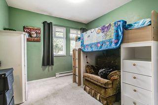 "Photo 10: 25 11737 236 Street in Maple Ridge: Cottonwood MR Townhouse for sale in ""Maplewood Creek"" : MLS®# R2309724"