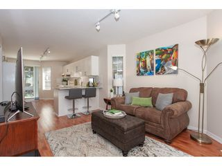 """Photo 7: 12 15840 84 Avenue in Surrey: Fleetwood Tynehead Townhouse for sale in """"Fleetwood Gables"""" : MLS®# R2310060"""