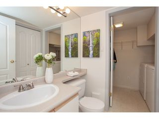 "Photo 11: 12 15840 84 Avenue in Surrey: Fleetwood Tynehead Townhouse for sale in ""Fleetwood Gables"" : MLS®# R2310060"