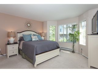 "Photo 12: 12 15840 84 Avenue in Surrey: Fleetwood Tynehead Townhouse for sale in ""Fleetwood Gables"" : MLS®# R2310060"