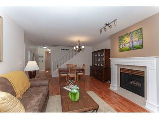 "Photo 5: 12 15840 84 Avenue in Surrey: Fleetwood Tynehead Townhouse for sale in ""Fleetwood Gables"" : MLS®# R2310060"