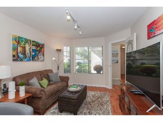 "Photo 8: 12 15840 84 Avenue in Surrey: Fleetwood Tynehead Townhouse for sale in ""Fleetwood Gables"" : MLS®# R2310060"