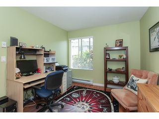 "Photo 16: 12 15840 84 Avenue in Surrey: Fleetwood Tynehead Townhouse for sale in ""Fleetwood Gables"" : MLS®# R2310060"